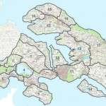 Landskabsanalysen_A